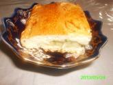 Рецепт классического домашнего пирога.