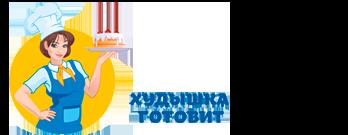 пошаговые фото и видео рецепты от Pazanda.ru